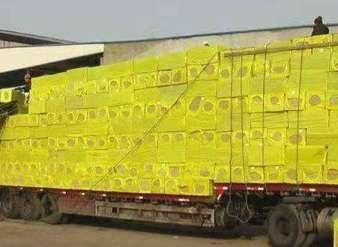 物流公司怎样降低冷藏运输的成本