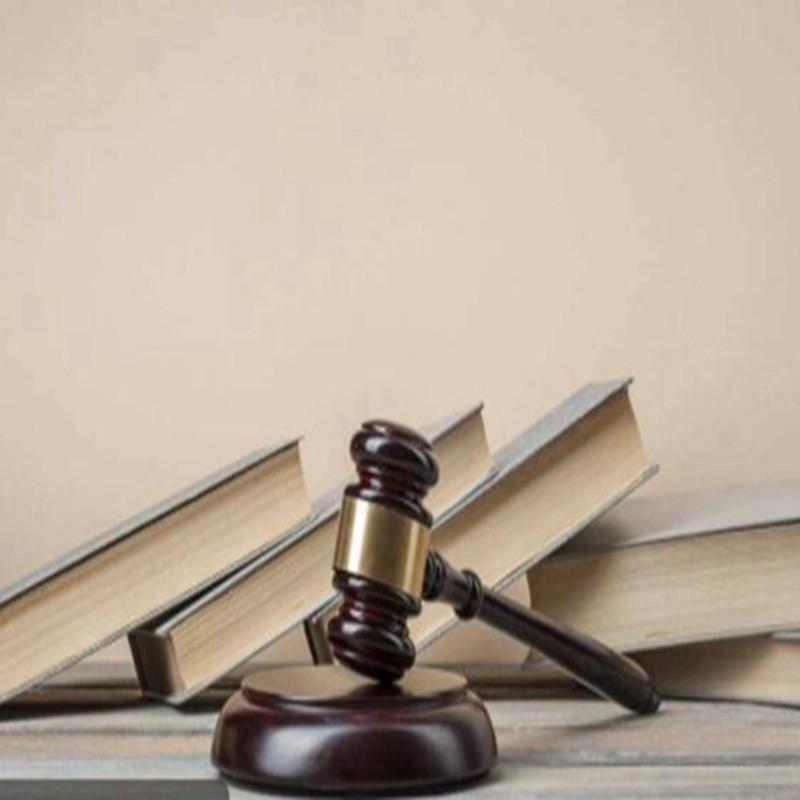 苏州正规律师事务所安装诚信经营