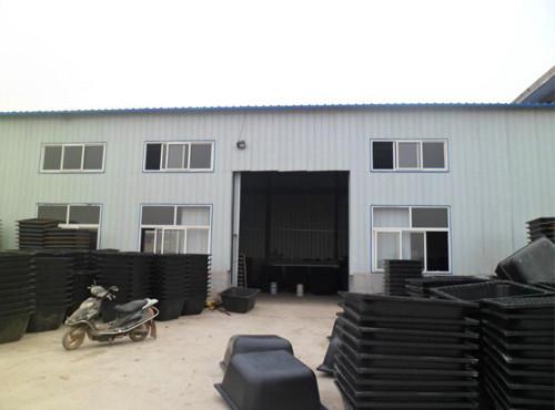 贵州专业塑料建筑模壳价格质量上乘
