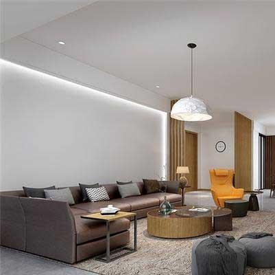 室内装修时应该注意哪些事项?