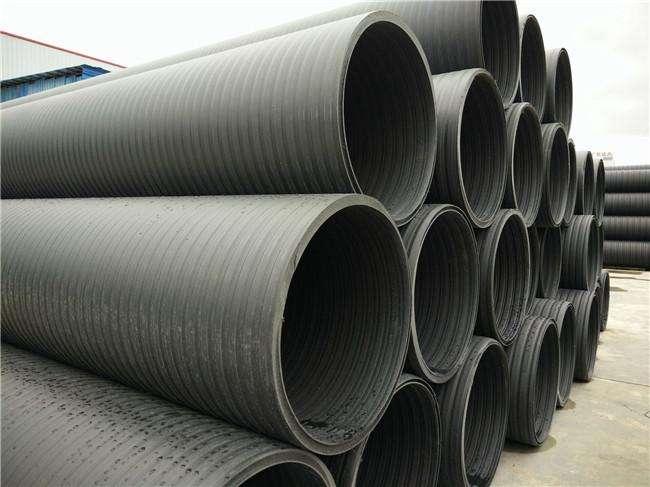 A型管具有很强的耐腐蚀性