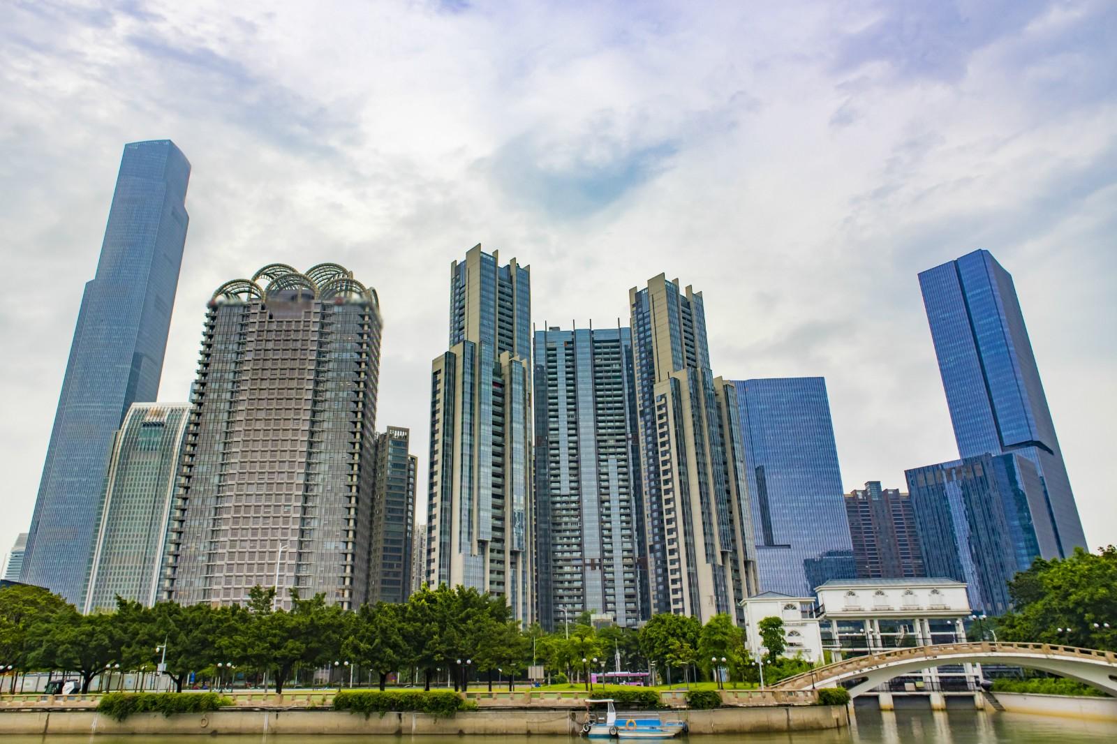 天津市代办营业执照讲解老板喜爱注册好几个公司的缘故