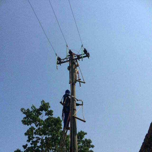电力安装方面一定要把控好的问题