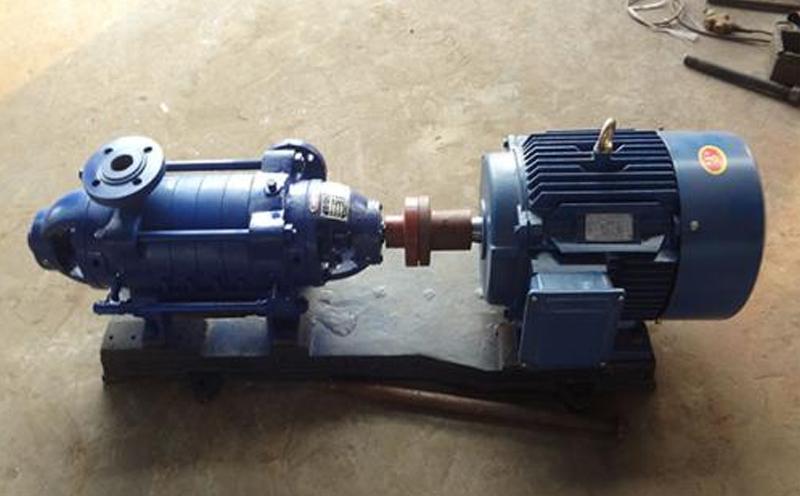 水泵控制柜有哪些应用特点?使用优势是什么?