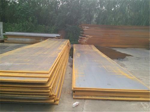 建材用薄钢板的技术可靠吗?