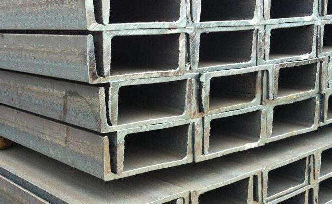 316比304西安不锈钢槽钢贵的原因有哪些?