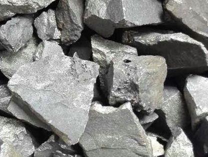 高碳锰铁的碳含量范围在多少