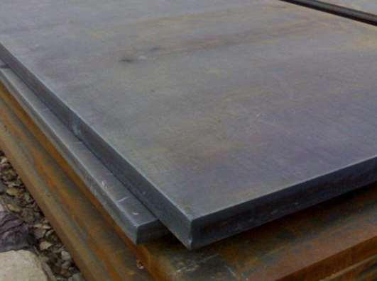 为什么施工单位喜欢钢板租赁的方式