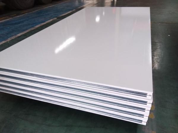购买手工净化板产品,一定要找正规渠道
