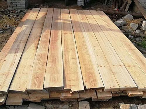 防腐木的这几大特性使得它成为室外家具的材料