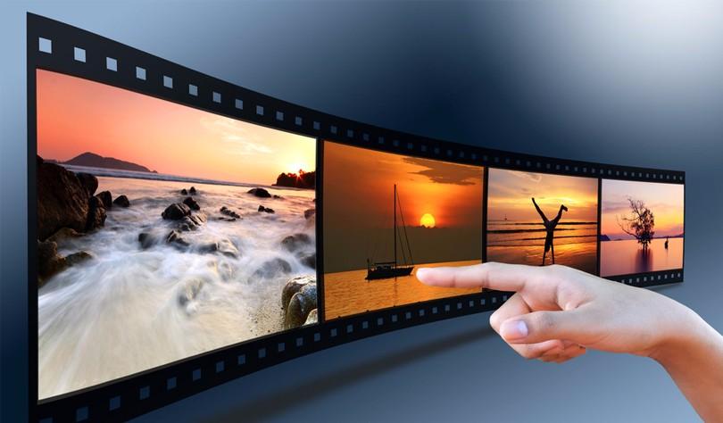 德宏视频影像服务
