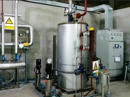 电蒸汽锅炉的用途及需要注意的事项