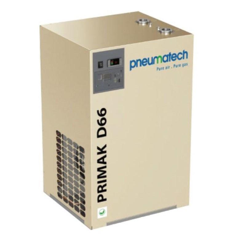 PRIMAK  D  13~260冷凍式干燥機