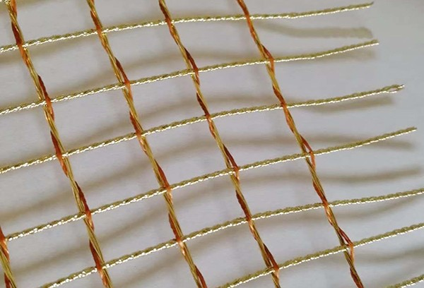 防撕裂输送带用钢丝绳