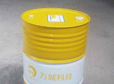 冲压件适合用什么样的防锈油