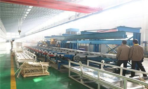 铝单板价格生产厂家