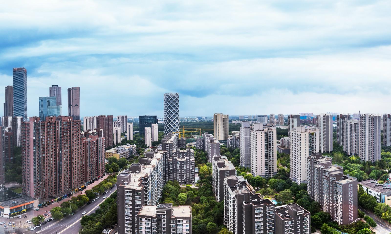 天津市代办公司企业营业执照共享个体工商户基础知识