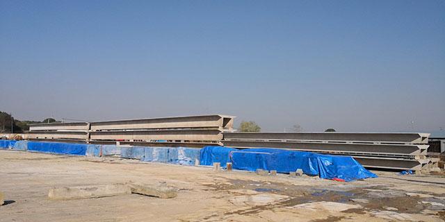 海光建材供应预制构件,助力建筑行业发展
