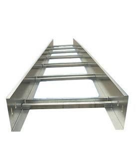 汇线桥架厂家介绍汇线桥架的产品特点