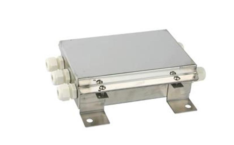 不锈钢接线盒