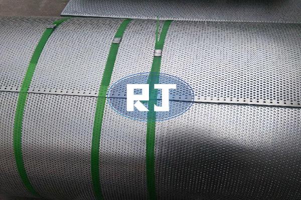 冲孔网板激光切割时的难度系数有什么