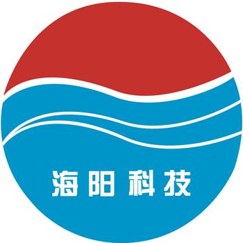 海阳科技品牌价值1.9亿元