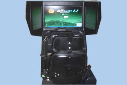 模拟器装饰件供应
