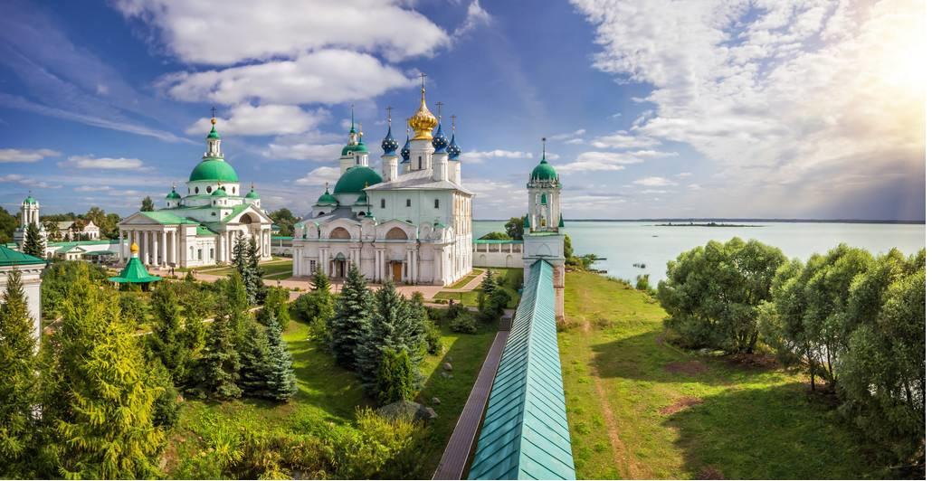 俄罗斯留学你需要知道的预科小知识