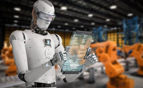 爱普生机器人是不是世界500强