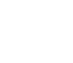 纤泰曼诺|徐州市臻荣健康管理有限公司|徐州纤泰曼诺|徐州市|臻荣健康管理有限公司