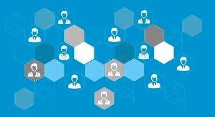 劳务公司可以帮助企业解决招人难的问题吗?