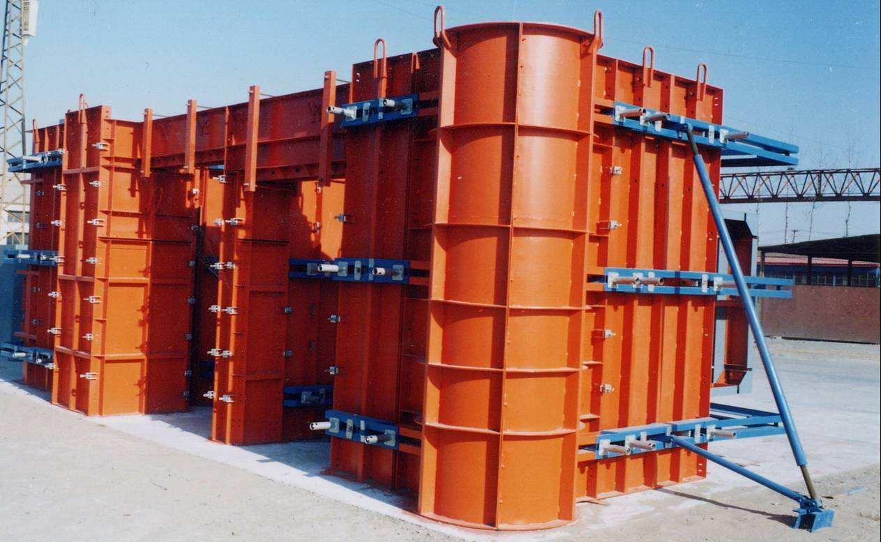 浅谈生产钢模的材料要求及标准