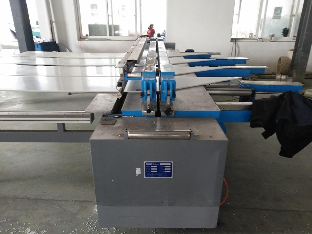 生产设备图片展示
