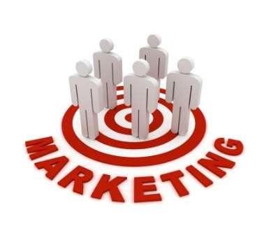 市场营销对公司有什么好处