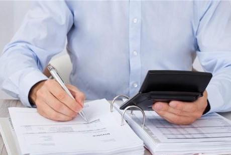 如何解决代理记账企业账务错乱难题?