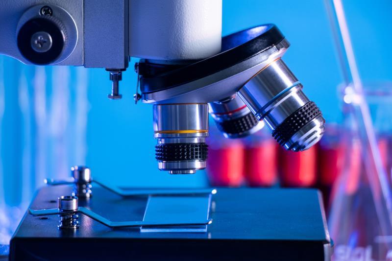 干细胞修复肝病