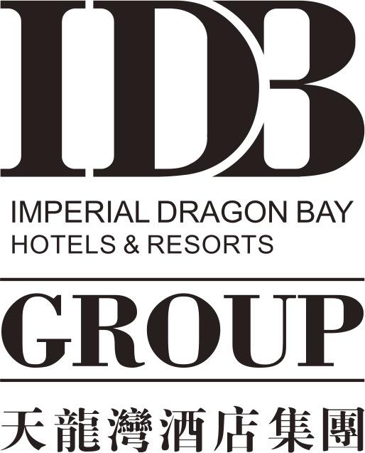 签约天龙湾酒店集团官方网站建设