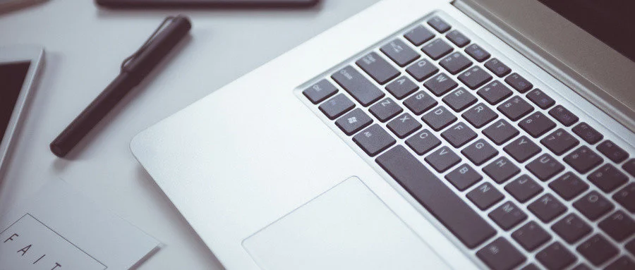 互联网时代,你的企业网站更新了吗?
