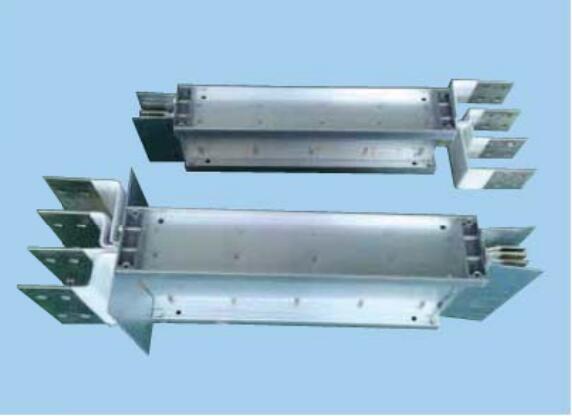 HTKC-3B密集型母线槽
