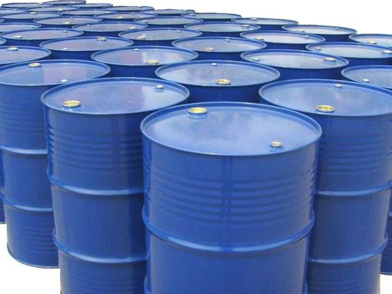 电镀光油及水油两性树脂 GW-1002
