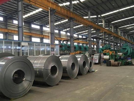 西安不锈钢管开裂是什么原因?