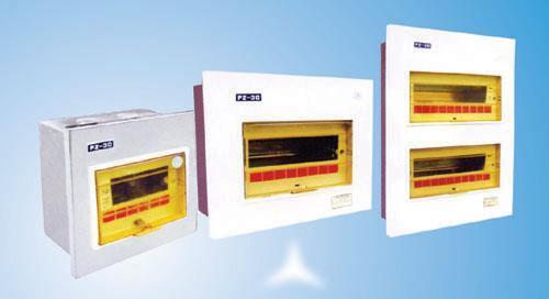 JK系列交流低壓電拉設備