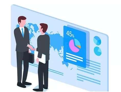 如何展开ERP销售管理