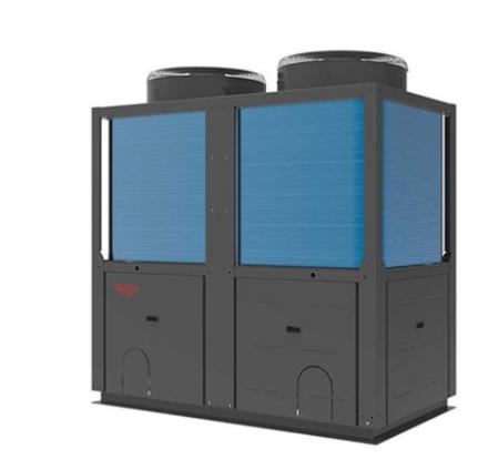 简述空气能热水器热泵的工作原理
