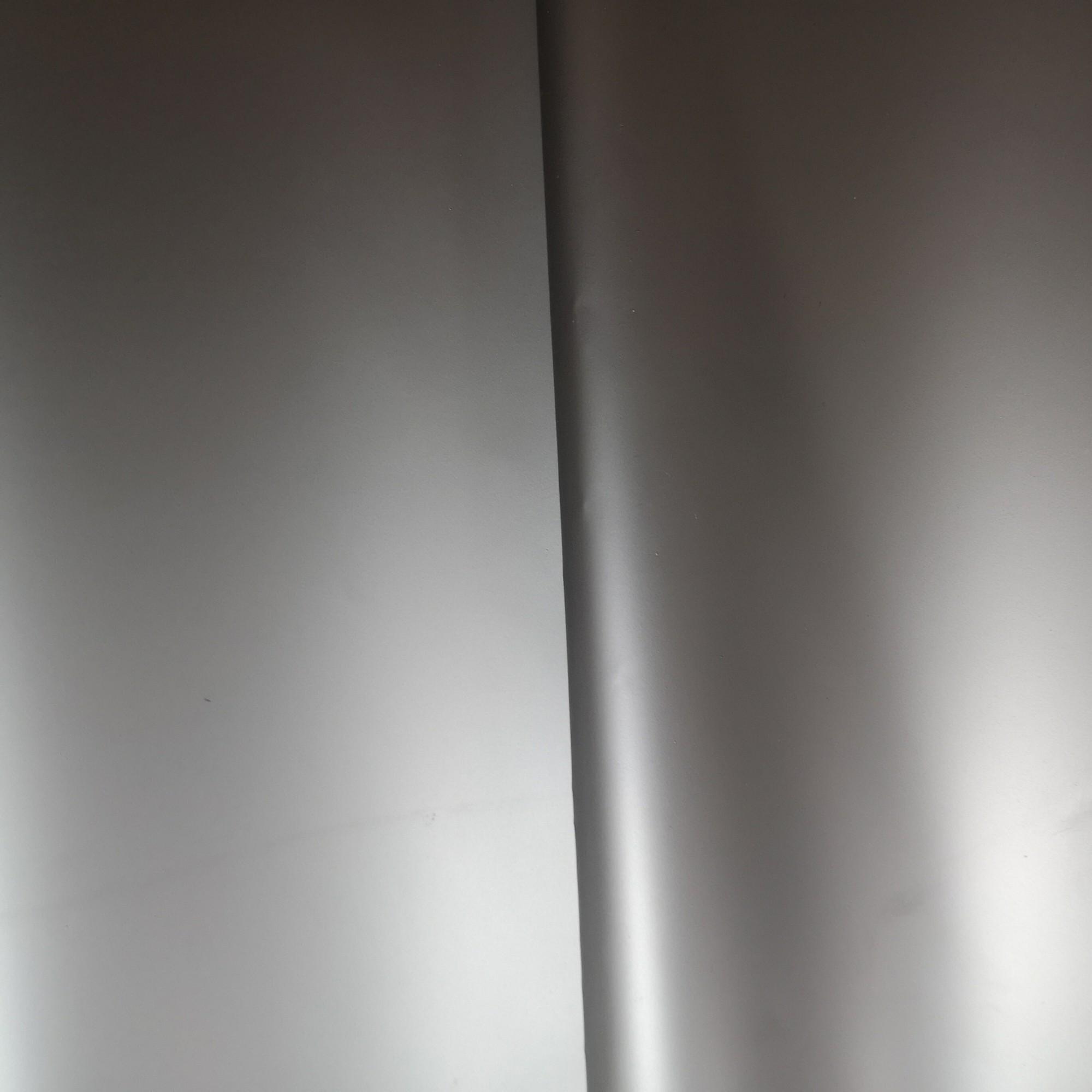 EVA银灰膜
