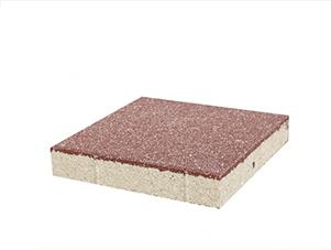 一起来分析下福州烧结砖厂家目前在市场上的应用情况是如何的呢