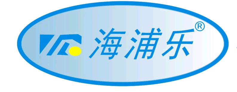 宁波海浦乐环保科技有限公司