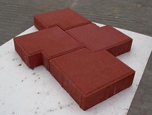 分析福州的环保透水砖厂家在冬天施工时需要注意哪些