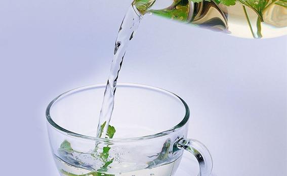 关于水处理器及水处理过程常见问答