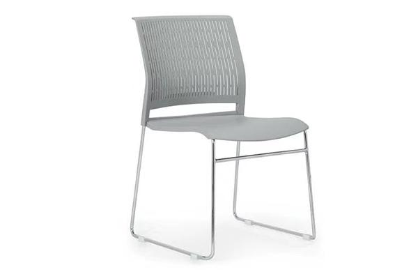 【办公家具】高端办公椅